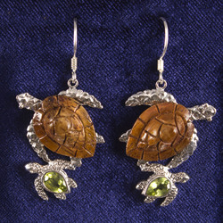 Honu Collection