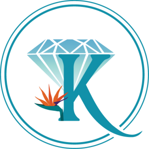 Kona Diamond Co.