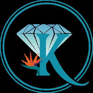 Kona Diamond Co.